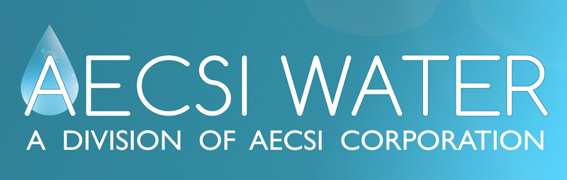 A Division of AECSI | Quality Industrial Water Treatment